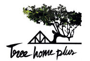 Tree Home Plus